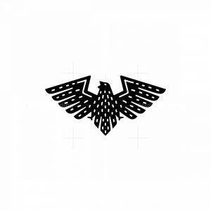 Crow Brand Logo