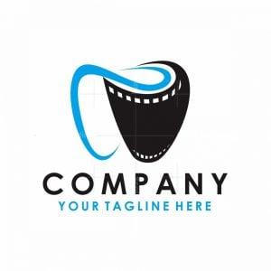 Dental Film Logo