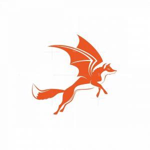 Flying Fox Logo