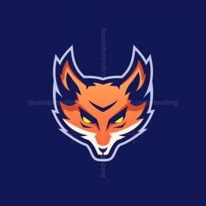 Fox Esports Logo