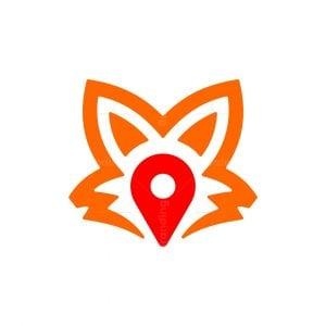 Fox Point Logo