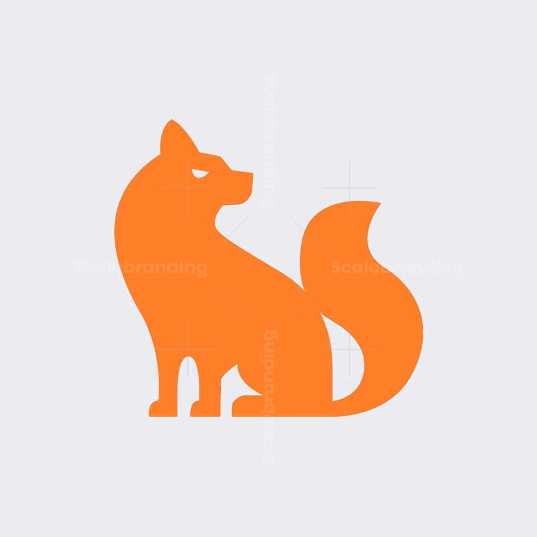 Fox Logomark