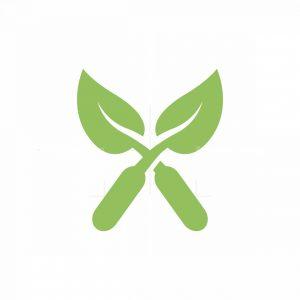 Gardenia Logo