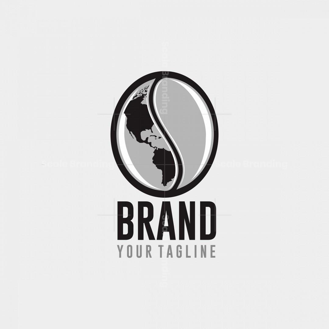 Global Coffee Logo