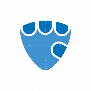 Grab Wallet Logo
