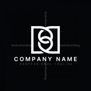 Bb Book Logo