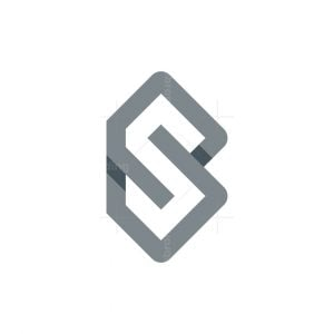 Bs Sb Logo