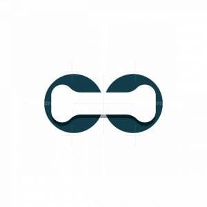 Cc Bone Logo