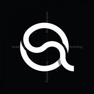 Sq Qs Logo