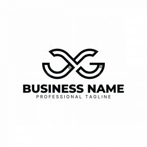 Yg Gy Infinity Logo