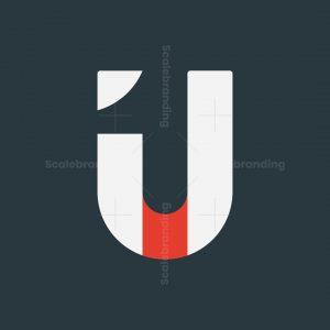 Letter J 1 Logo