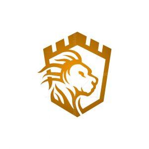 Lion Guard Logo
