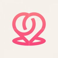 Love Location Logo