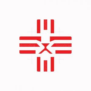 Medical Lion Logo