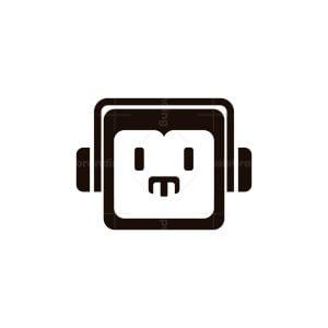 Monkey Beat Logo