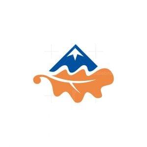 Mount Oak Logo
