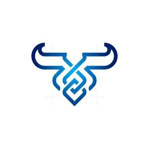 Nordic Bull Logo