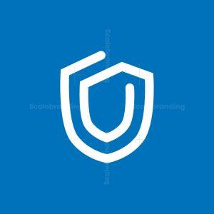 Office Sec Logo