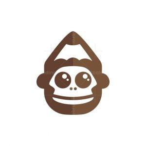 Pencil Monkey Logo
