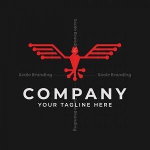 Phoenix Technology Logo