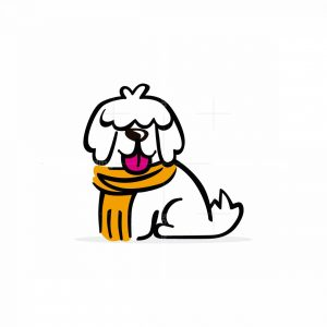 Smart Pet Logo