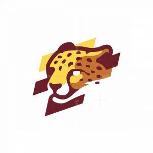 Guepard Esport Logo