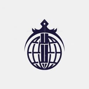 Sword World Logo
