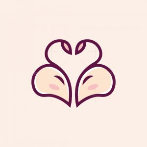 Ants Love Logo