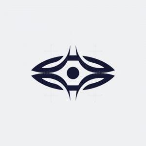 Watchful Eye Logo