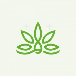Infinity Cannabis Logo