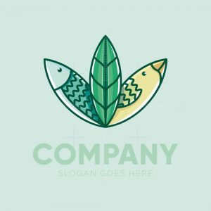 Environment Logo