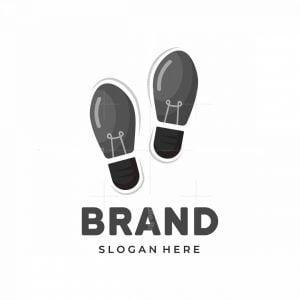 Idea Steps Logo