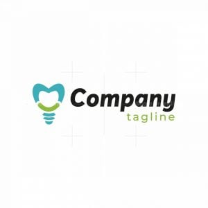 Implant Logo