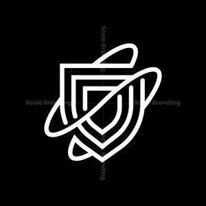Infinity Protection Logo