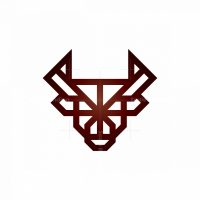 Taurus Logo Taurus Head Logo