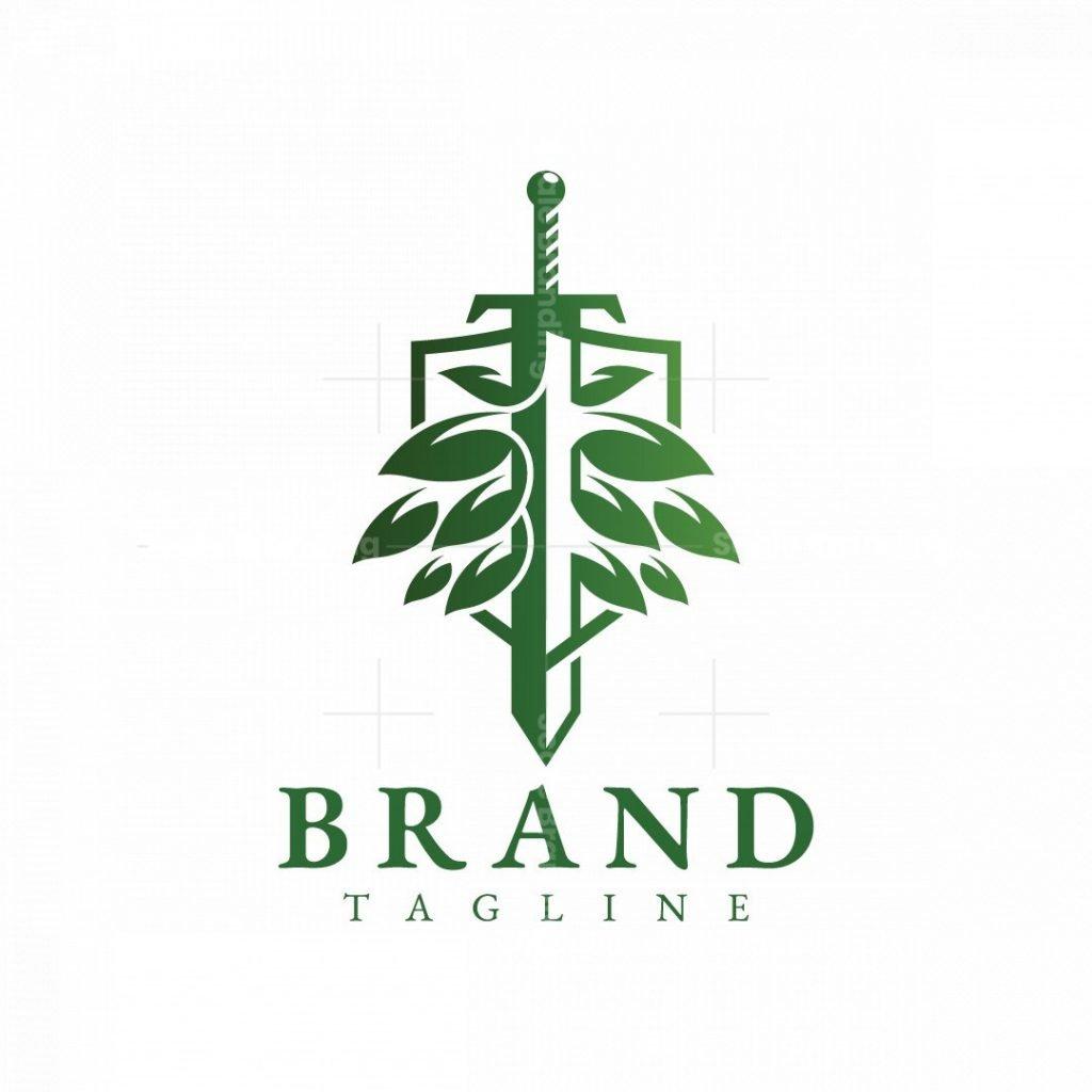 Nature Guard Logo