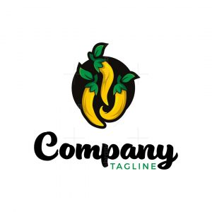 Three Peppers Logo