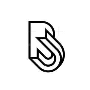 Ru Logo Ur Logo