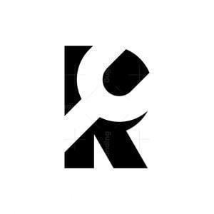 Ry Logo Yr Logo
