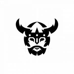 The Viking Logo Viking Logo