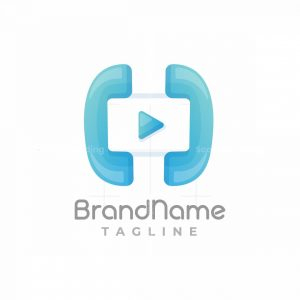 Video Calling Logo