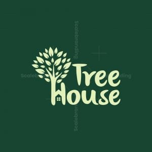Tree Hause Logo