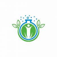 Nature Labs Logo