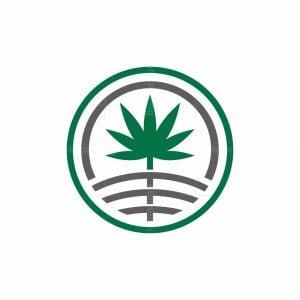 Cannabis Roots Logo