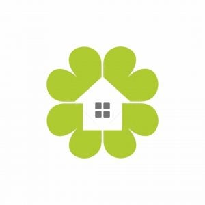 Clove Hause Logo
