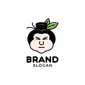 Sumo Green Logo