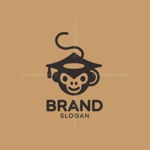 Monkey Coffee Logo