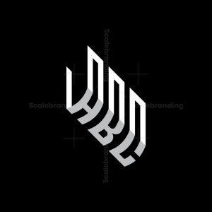 Abc Books Logo
