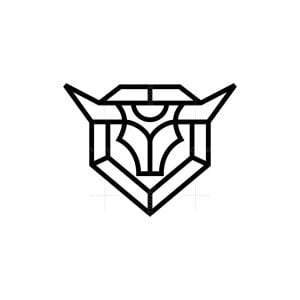 Bull Protect Logo