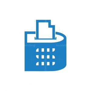 Data Shred Logo